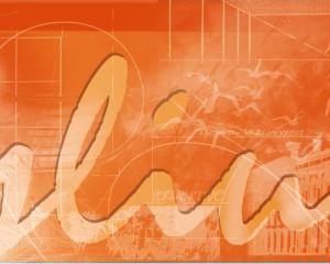 slius GmbH – seit 1998