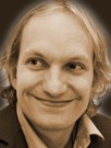 Claude Unterleitner