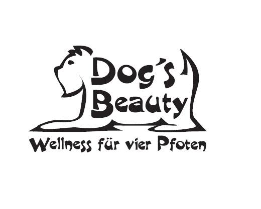 dogs-beau-Logo