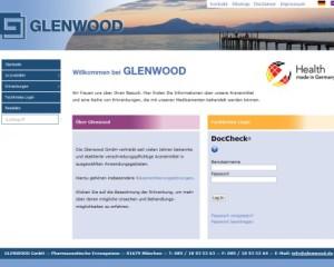 Glenwood GmbH