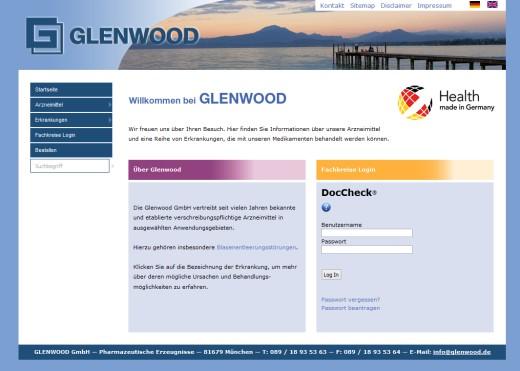 glenwood_gr
