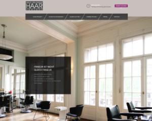 Haar-Projekt, Ralf Islinger