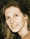 Mirjana Vujinovic