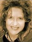 Vicky Heinzl