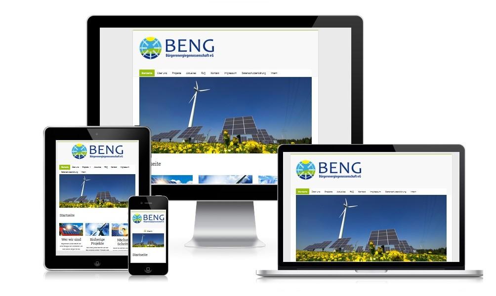 http://www.beng-eg.de/